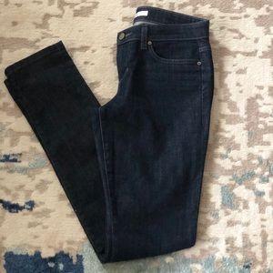 Joe's jeans Chelsea fit